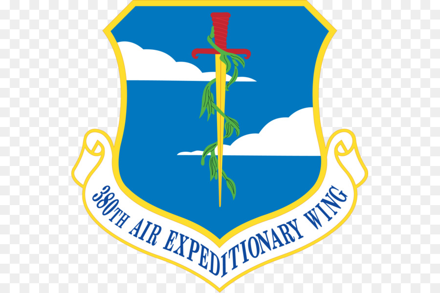 air force clipart United States Air Force Academy