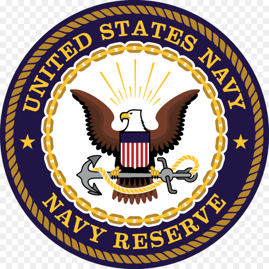 united states navy reserve clipart United States Navy Reserve United States of America