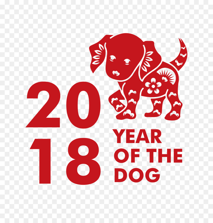 Happy Chinese New Year Font