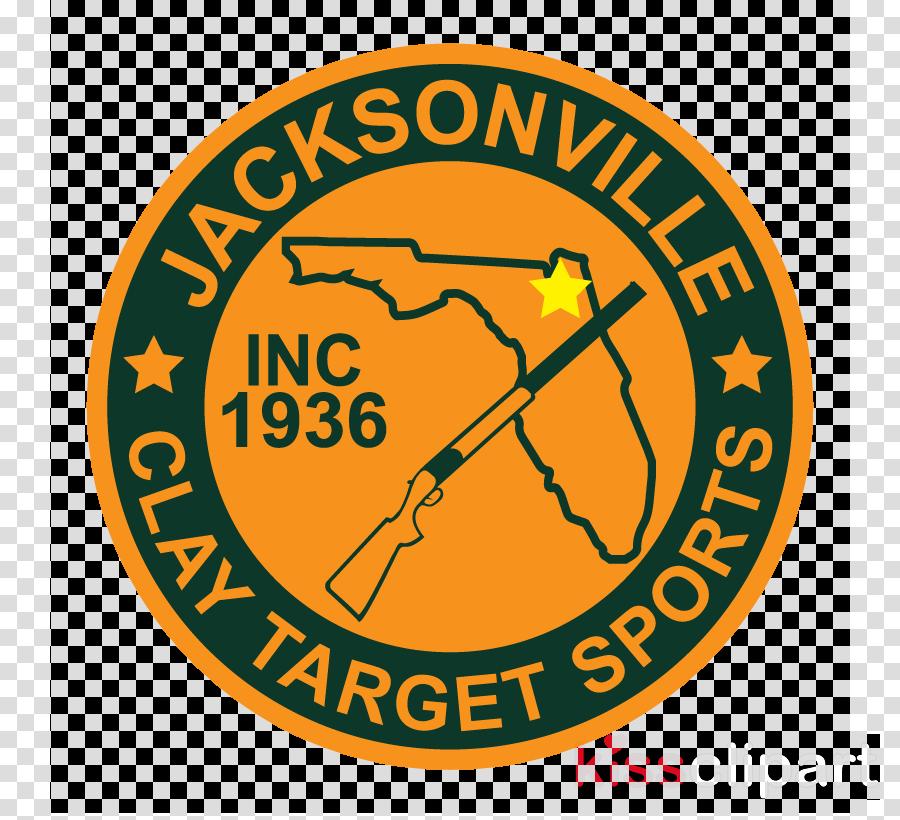 orange clipart Lindenhurst Memorial Library Jacksonville, FL Metropolitan Statistical Area Honky Tonk Smokehouse