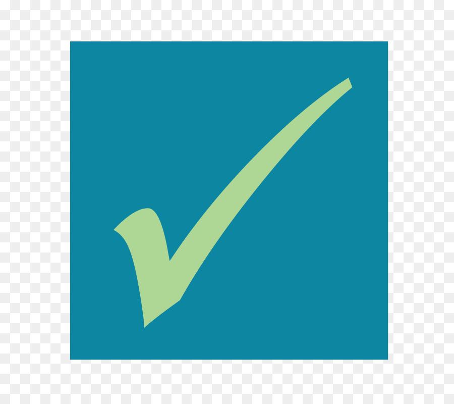 Medical Logotransparent png image & clipart free download