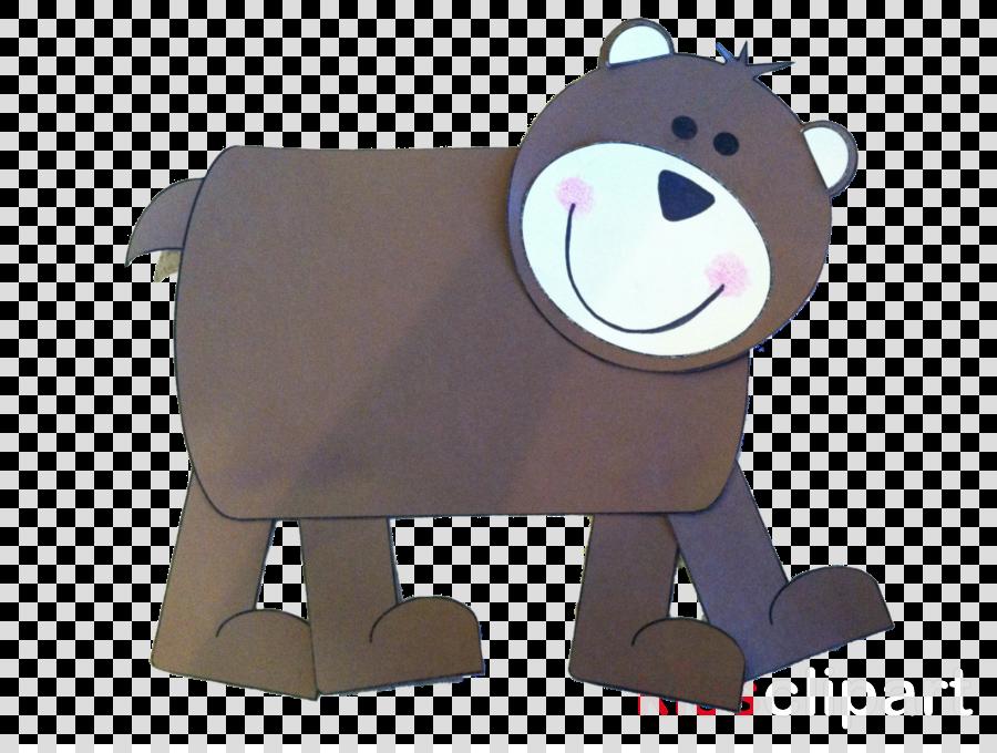 cartoon clipart Domestic pig