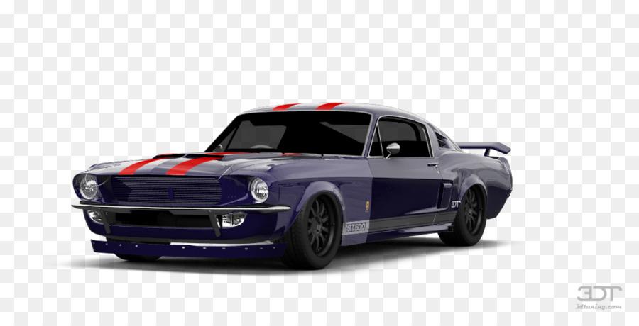 Classic Car Backgroundtransparent png image & clipart free download