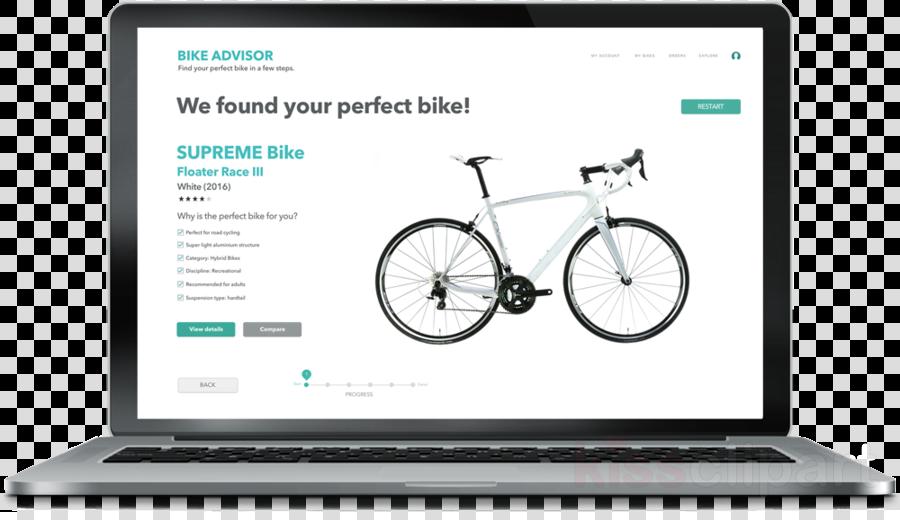 Digital marketing clipart Digital marketing Web design