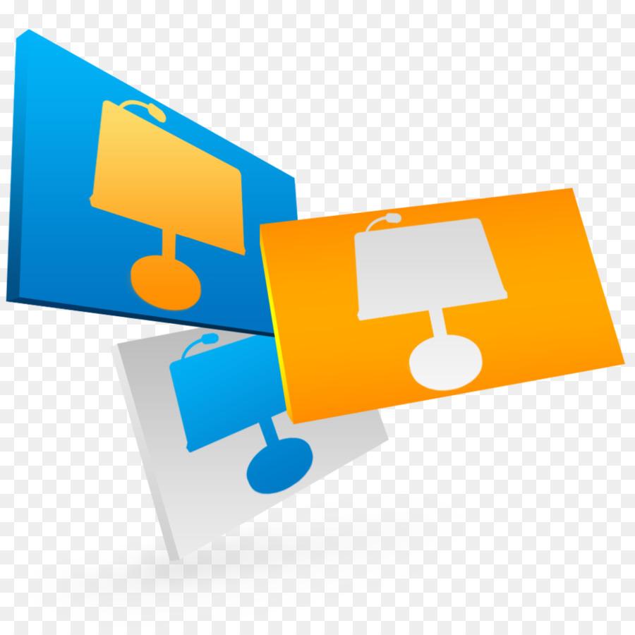 Apple Logo Background Clipart Apple Mail Blue Transparent Clip Art