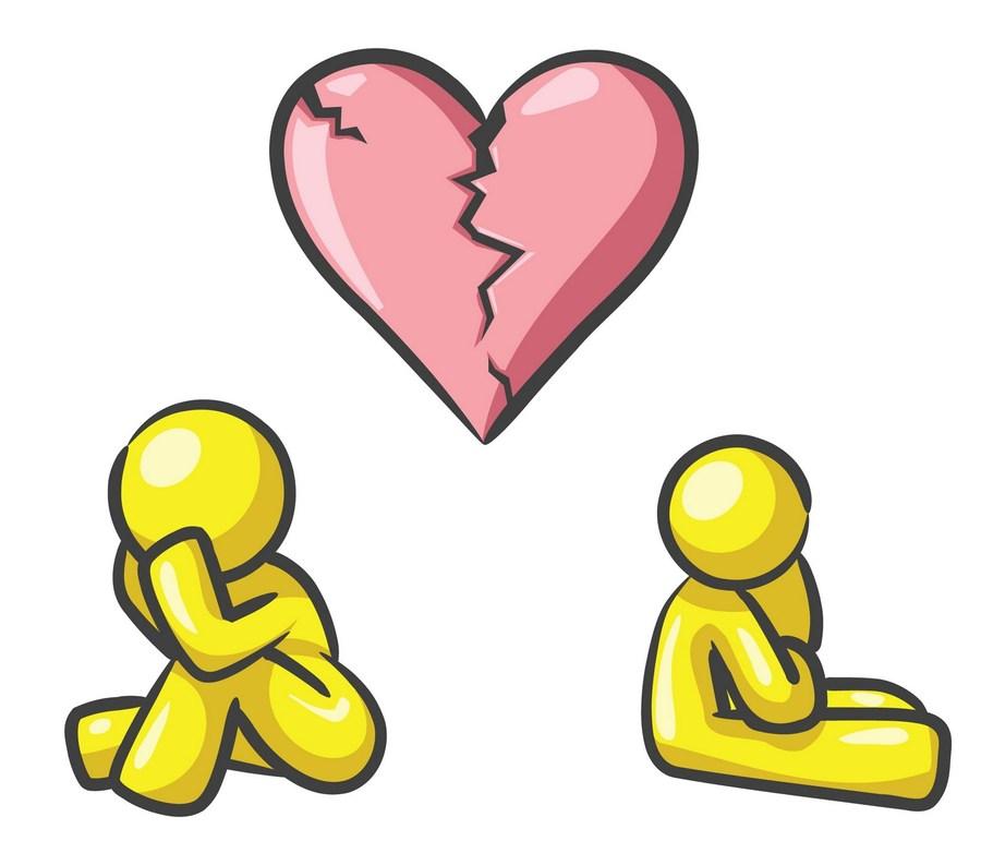 Drawing Sketch Art Pencil Design Yellow Heart Text Love