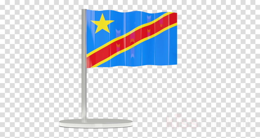 Flag clipart National flag Flag of Singapore Flag of Eritrea