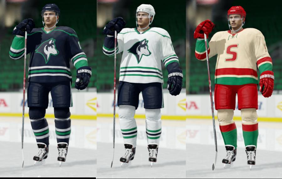 6784c862 nhl 17 create a team ideas clipart NHL 17 National Hockey League Hartford  Whalers
