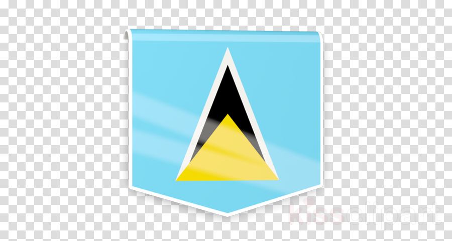 triangle clipart Logo Triangle