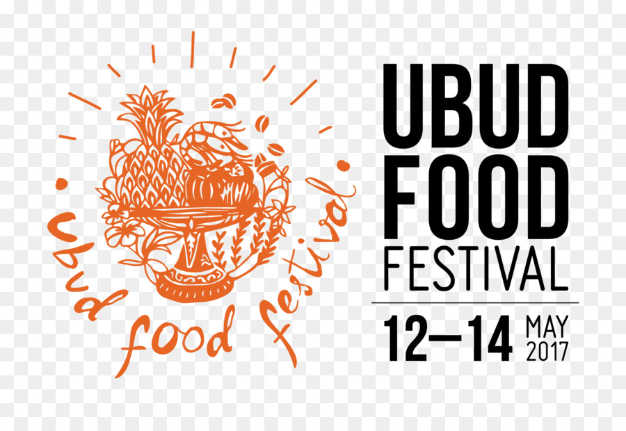 Festival Background Clipart Food Festival Text
