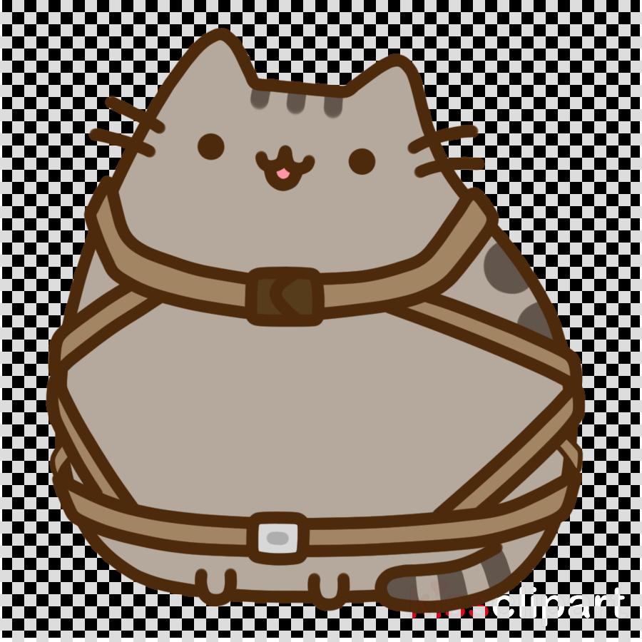 Cats Clipart Transparent