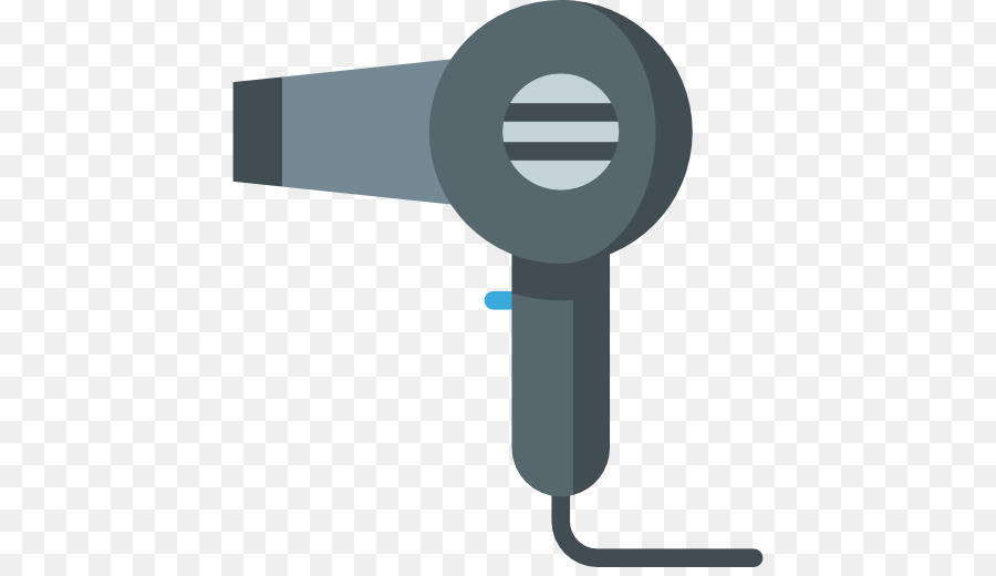 Microphone Cartoon
