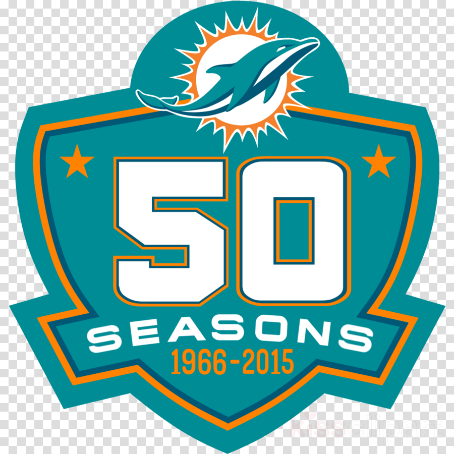 miami dolphins clipart Hard Rock Stadium Miami Dolphins Tennessee Titans