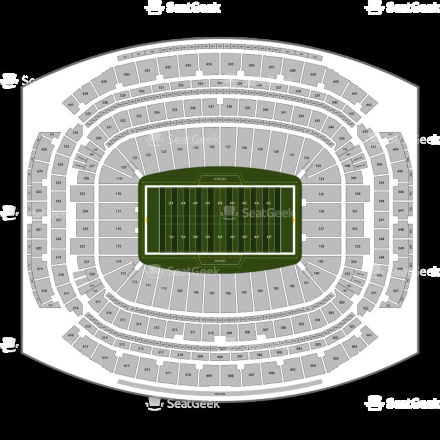 Houston Texans clipart Astrodome NRG Stadium Houston Texans