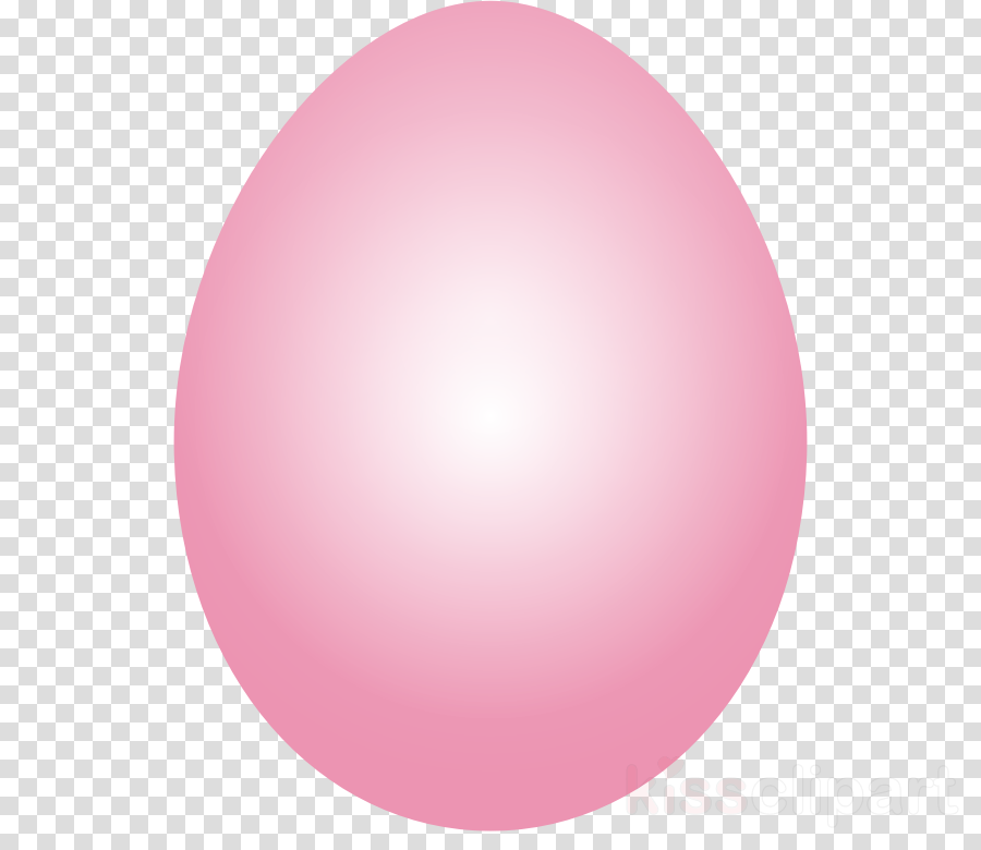 carolines treasures bb7931ds66 devon large black pig pink check wall or door hanging prints, 6 x 6 in. clipart Large Black pig