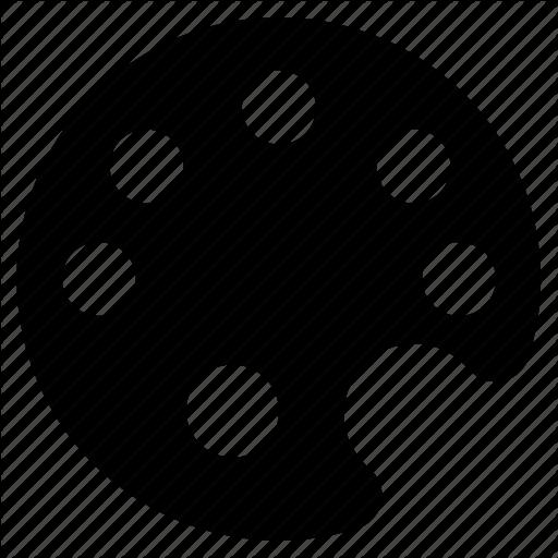 Sales Symbol