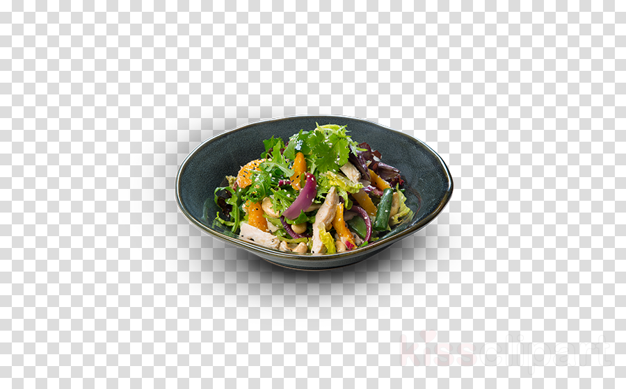 dish clipart Recipe Dish Network