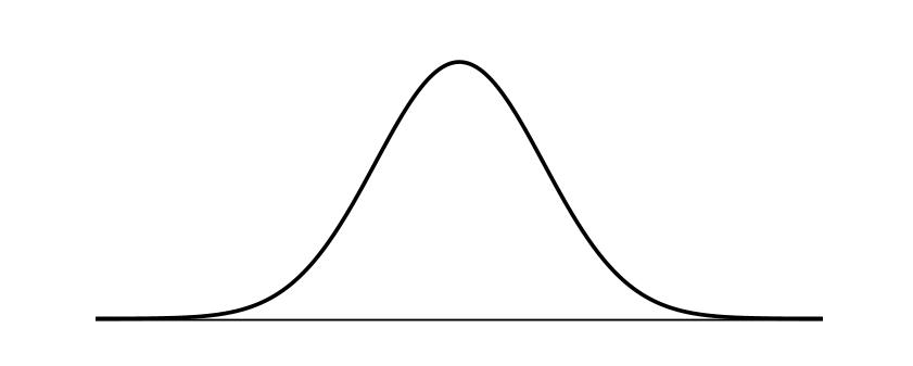 Black Triangle clipart - Statistics, Line, Font, transparent clip art