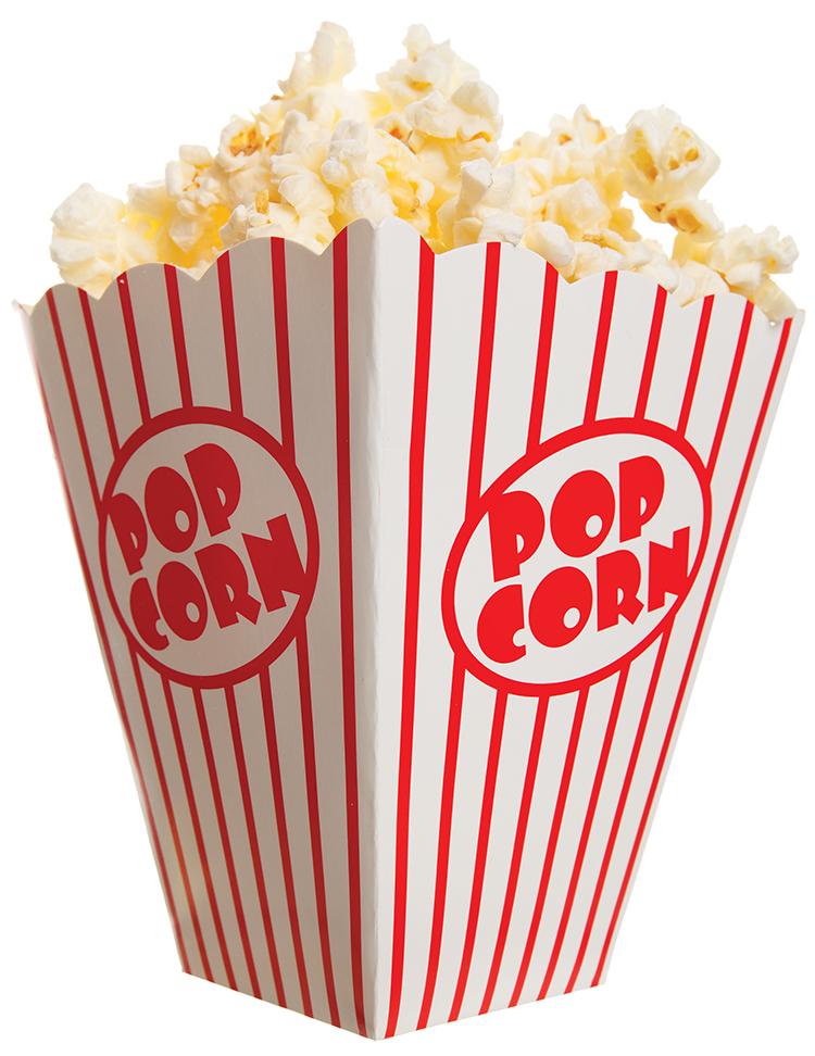 popcorn png clipart Kettle corn Caramel corn Popcorn Makers