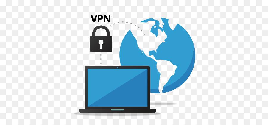 Internet, Blue, Technology, transparent png image & clipart free