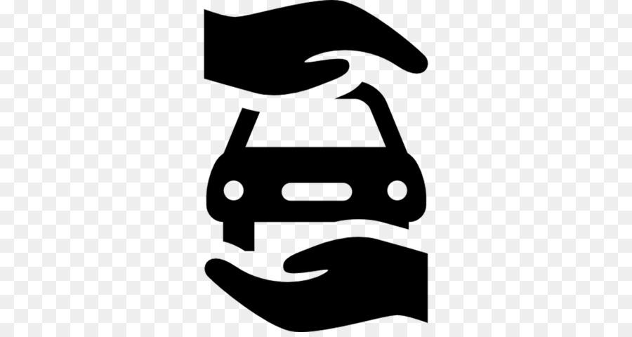 insurance clipart vehicle insurance car