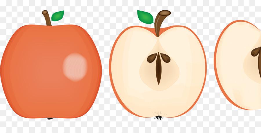 Apple clipart Candy apple Clip art