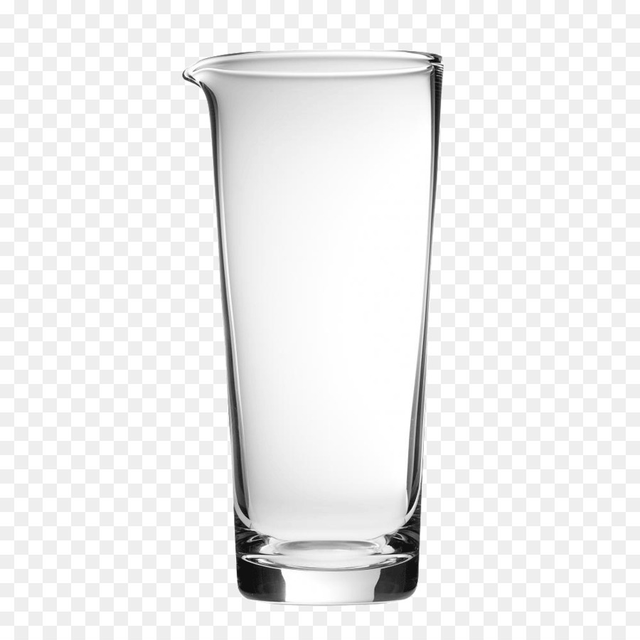 Mixing Glass clipart Highball glass Mixing Glass