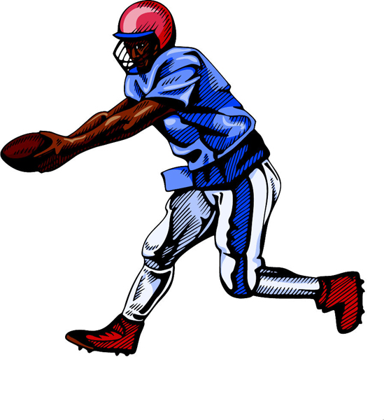 American football clipart American football Clip art