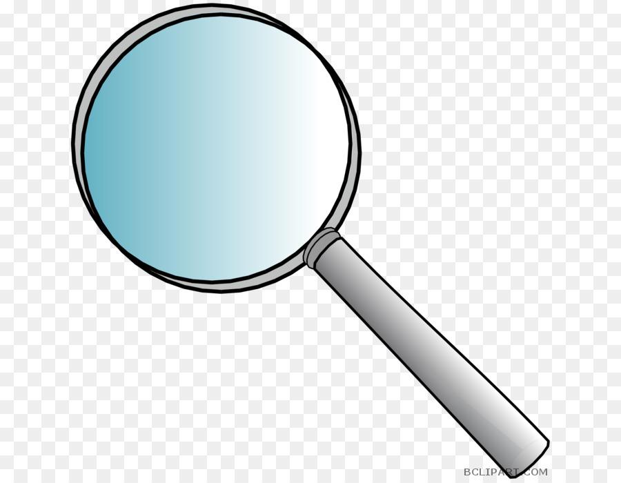magnifying glass clipart Magnifying glass Clip art