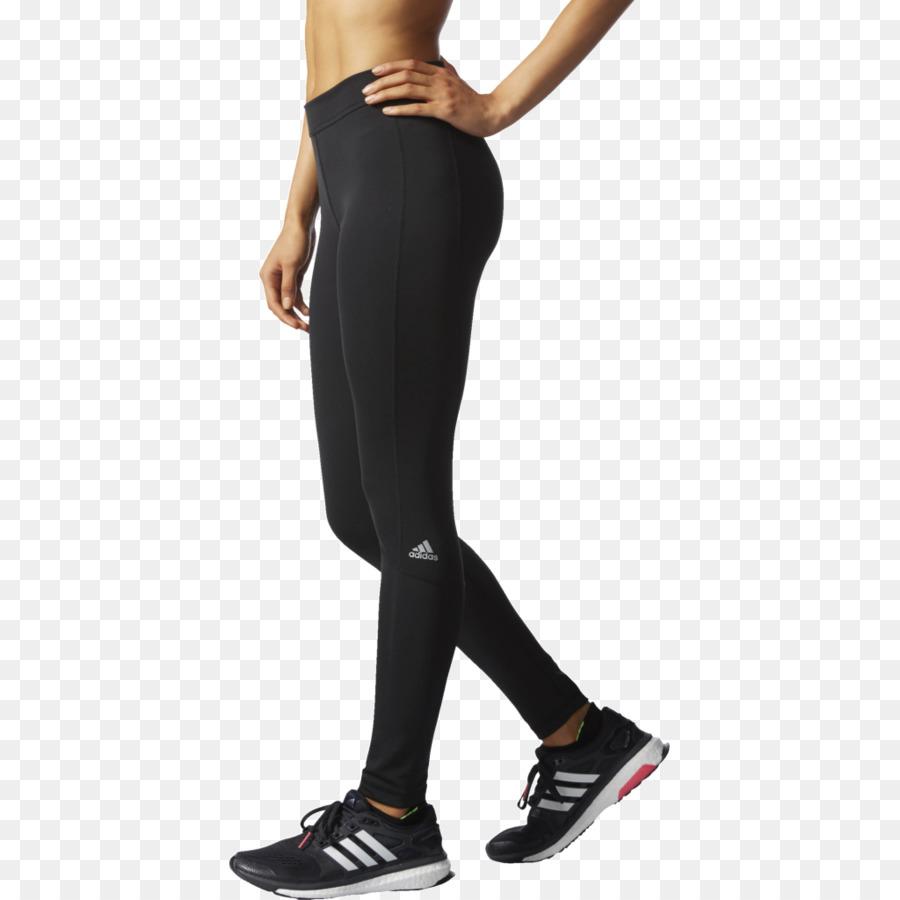 Pants Běžecké Legíny Adidas Leggingstransparent Clipart Png VLSMGqUzp