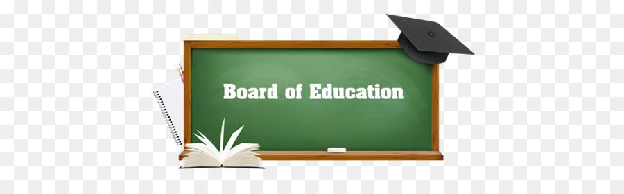 School Board Background