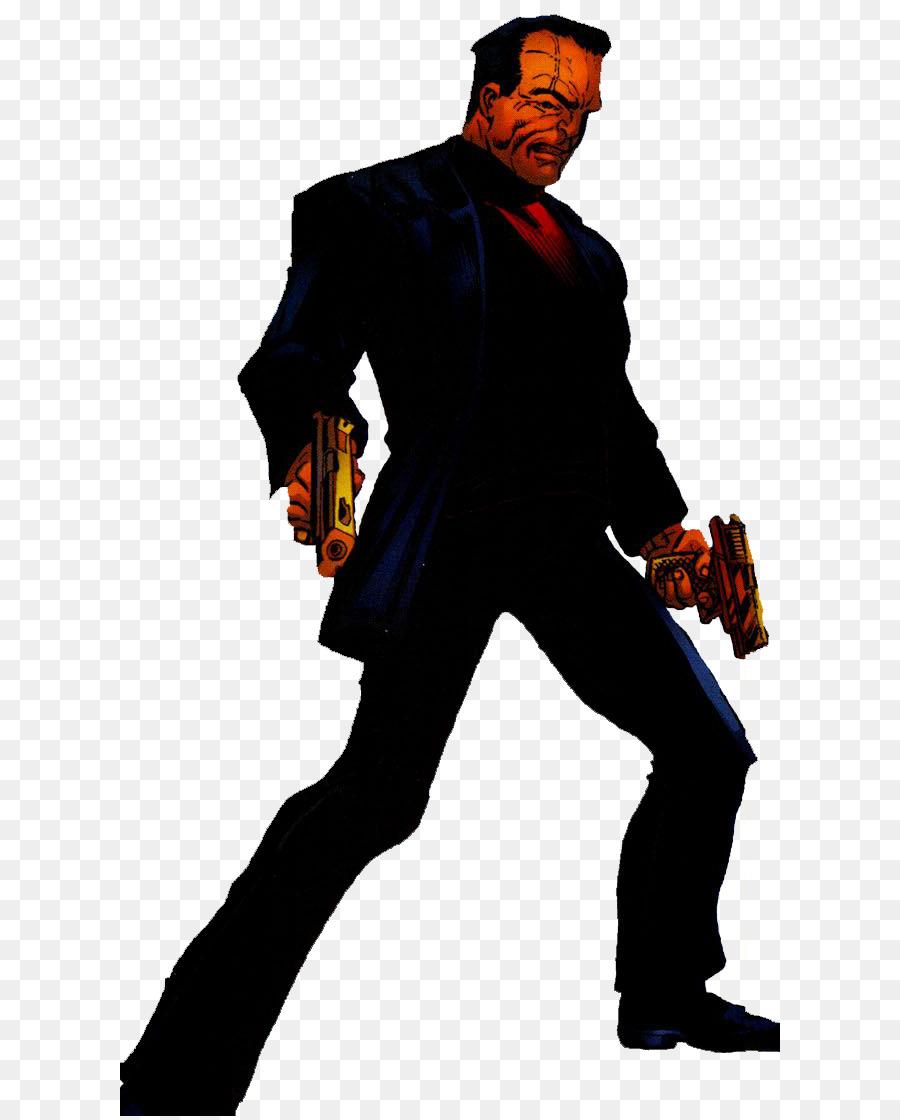 spider man shattered dimensions hammerhead clipart Spider-Man: Shattered Dimensions Hammerhead