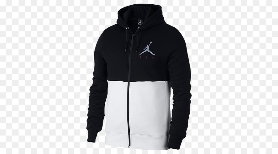 Hoodie clipart Hoodie Jumpman Air Jordan