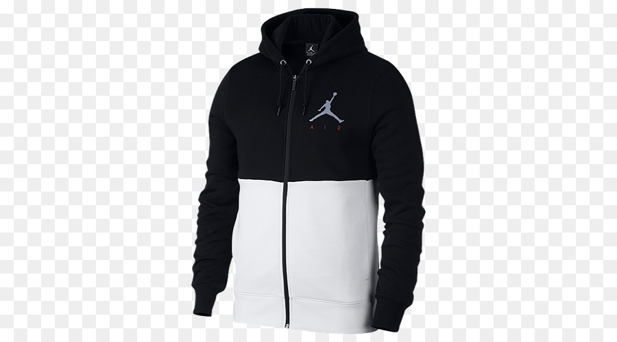 e80c14036182 Hoodie clipart Hoodie Jumpman Air Jordan. HoodieJumpmanAir JordanZipperNike ShoePolar FleeceSweaterClothingSneakersSweatshirtJordan Jumpman