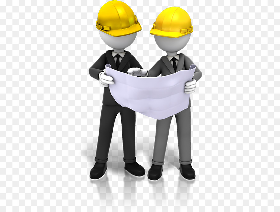 Construction Safety Clipart