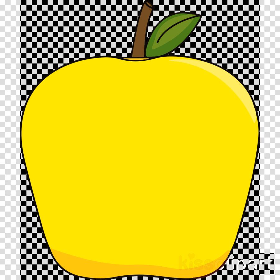 apple clipart Line Apple Clip art
