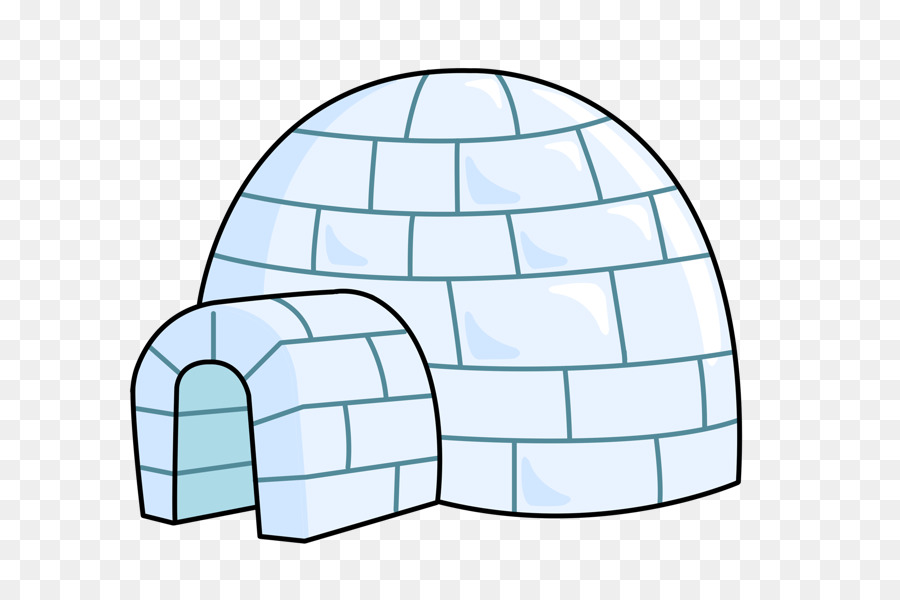 Line Cartoon Clipart Igloo Line Design Transparent Clip Art Affordable and search from millions of royalty free images, photos and vectors. line cartoon clipart igloo line