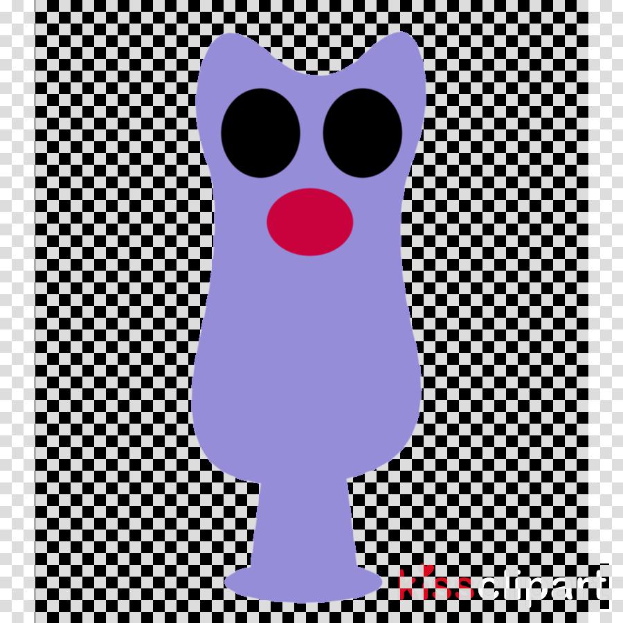 cartoon clipart Dog Canidae Clip art