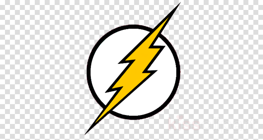 fondos de pantalla flash clipart The Flash Logo Desktop Wallpaper