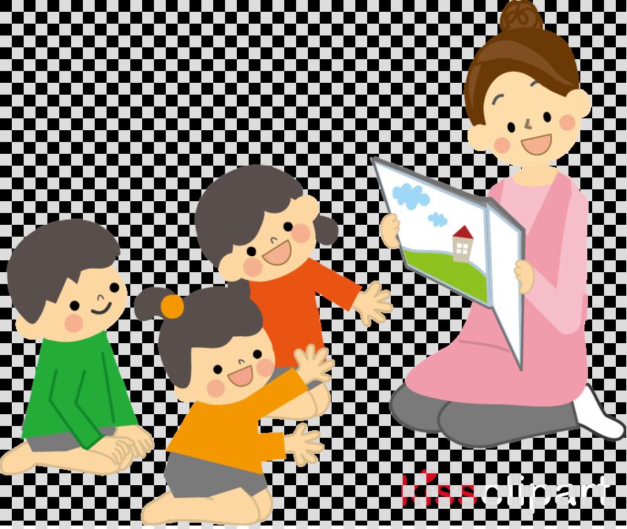 kartun anak tk png clipart Child care Jardin d'enfants