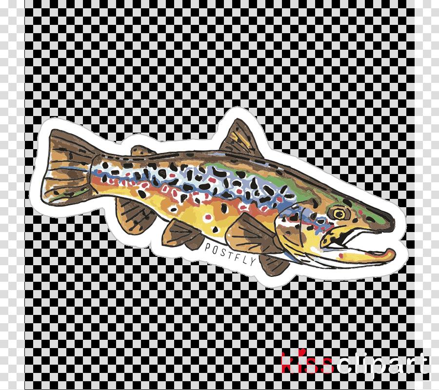 Sticker clipart Sticker Art Decal
