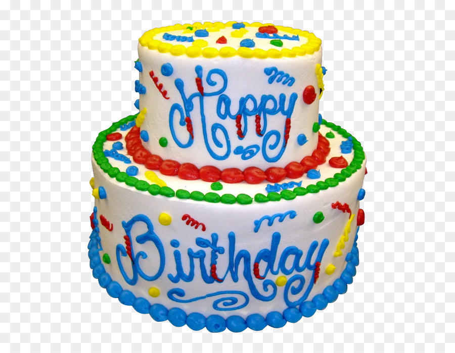 birthday cake food dessert graphics png clipart free download