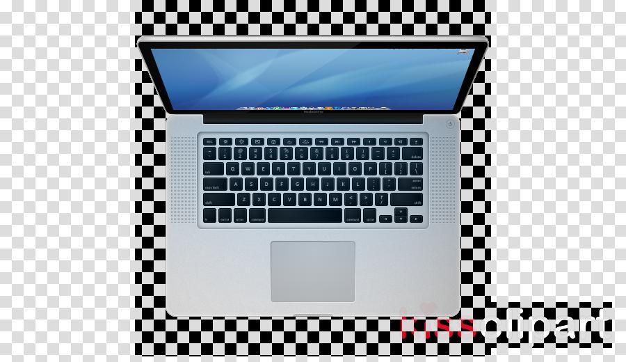macbook pro clipart Apple MacBook Pro (15