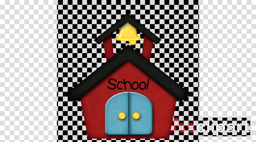Back To School School Background