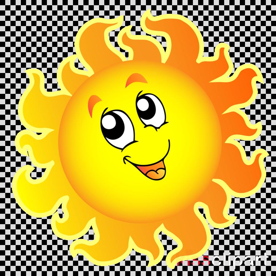 Cartoon Cloud Illustration Transparent Png Image Clipart Free