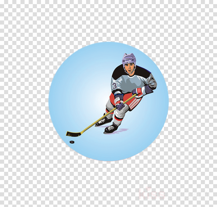 Sports Hockey Line Transparent Png Image Clipart Free Download