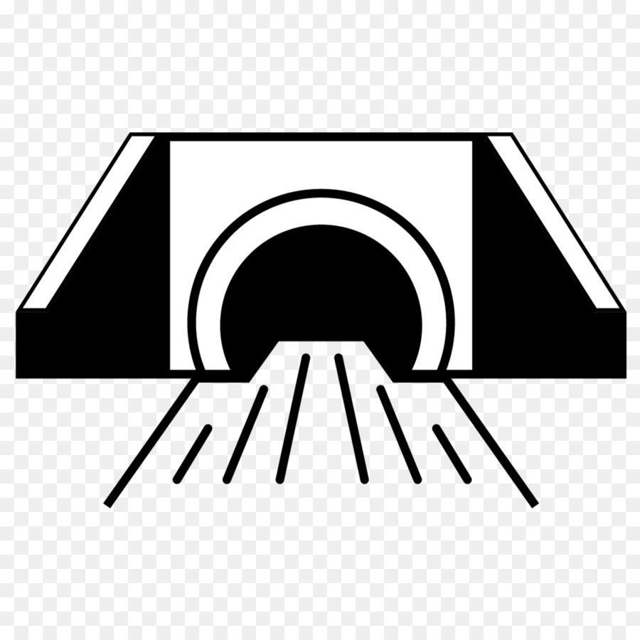 storm water drain icon clipart Drainage Stormwater Storm drain