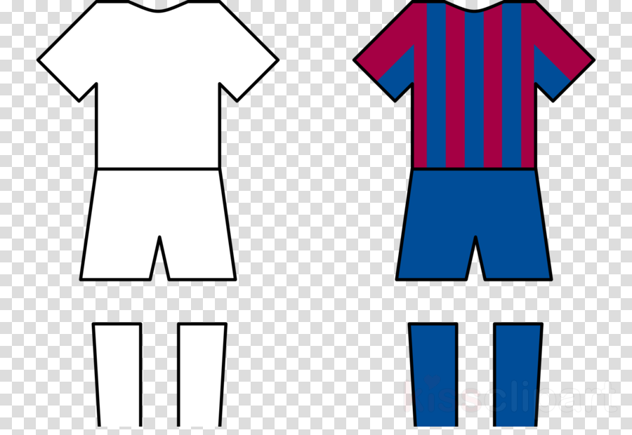 7e22f53a2 Tshirt, Shirt, Football, transparent png image & clipart free download