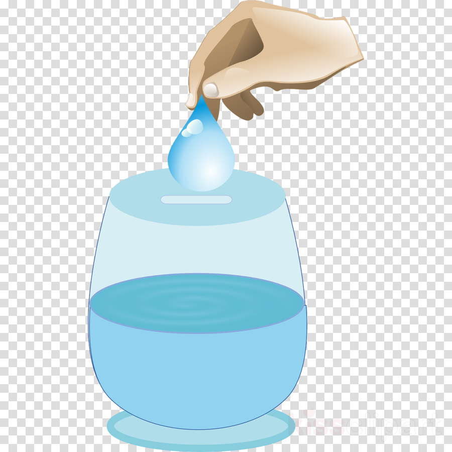 conservation of water clipart Water conservation Water efficiency