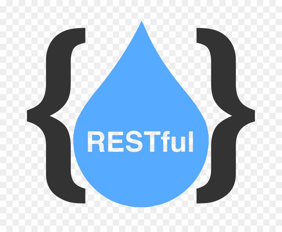 Download codeigniter restful clipart Representational state transfer